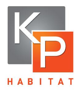KP Habitat