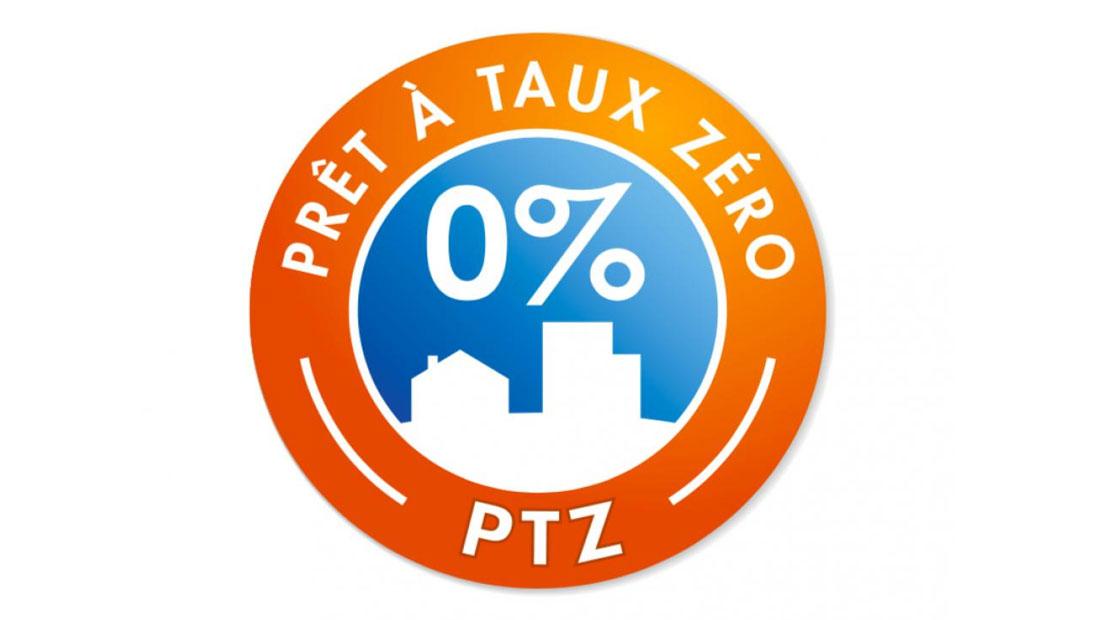 pret taux zero avec KP Habitat