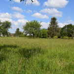 Acheter terrain constructible, Kp Habitat